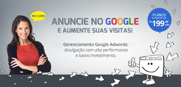 Banner-adwords1